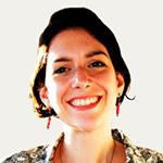 ariwake cohabitar congreso vivienda colaborativa cohousing Martina Dell'Unto