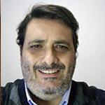 ariwake cohabitar congreso vivienda colaborativa FUCVAM Gustavo Gonzalez